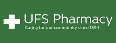 UFS Pharmacy - Stockists Of Julias Herbal Supplements