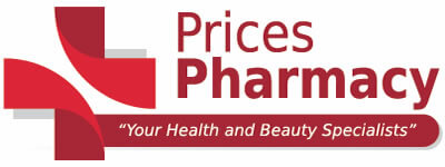 Prices Pharmacy Stockists Of Julias Herbal Supplements