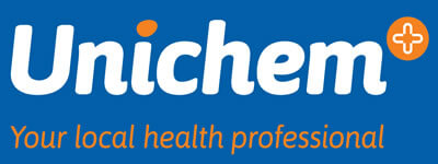 Unichem Pharmacy - Stockists Of Julias Herbal Supplements