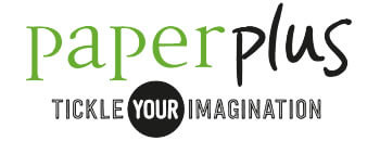Paper Plus - Stockists Of Joshua's Young Gardeners Book