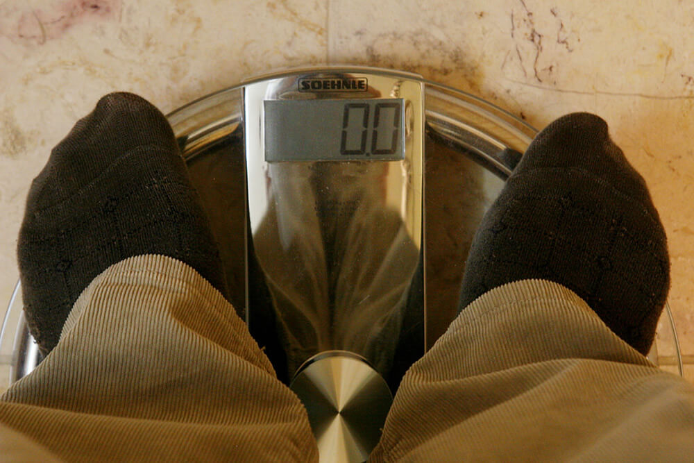 Weight Management Consultation By Julias Herbal Health