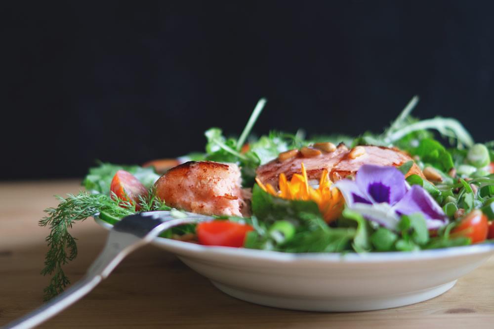 Eating Nutritious Breakfasts Boosts Fertility By Julias Herbal Health Marlborough NZ
